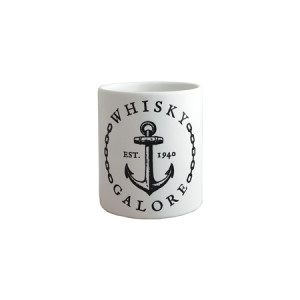Whisky Galore Mug